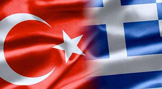 İflastaki Yunanistan kişi başı gelirde Türkiye'yi üçe katladı