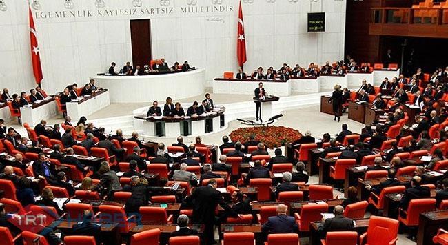 Ankara kaynıyor! AKP'de ibre değişti