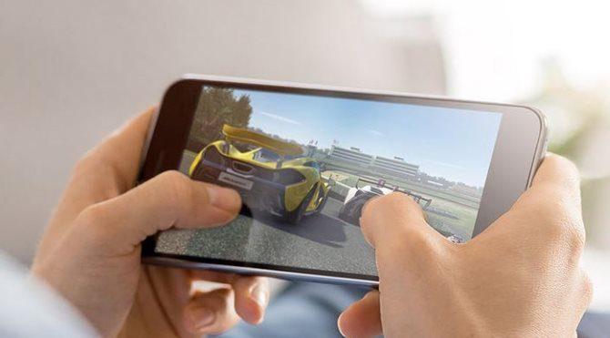 Vodafone Smart 6 özellikleri ve fiyatı