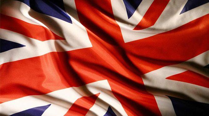 Yunanistan'dan önce Britanya eurodan çıkabilir