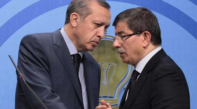 Erdoğan'ın yüzde 35 korkusu