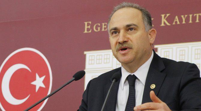 CHP'den erken seçim iddiası