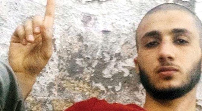 Emniyet'ten 'Orhan Gönder' açıklaması