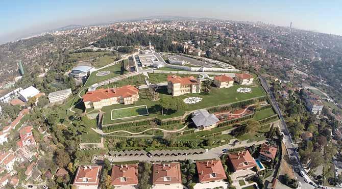 Erdoğan'ın komşularına mahkemeden iyi haber!