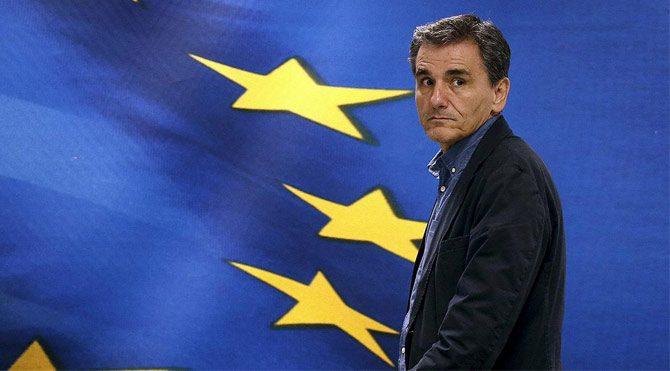 Yunanistan'ı kurtarabilecek mi?