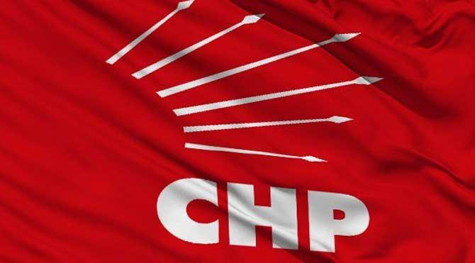 Kılıçdaroğlu'ndan flaş MHP hamlesi