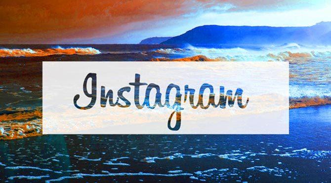 Instagram'dan yeni görüntü kalitesi