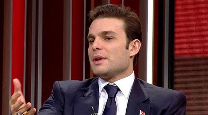 MHP'li Aslan'dan tartışma yaratacak açıklama!