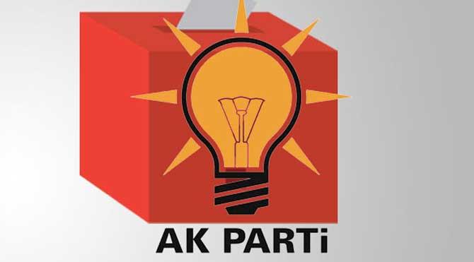 AKP'den PKK'ya karşı flaş plan