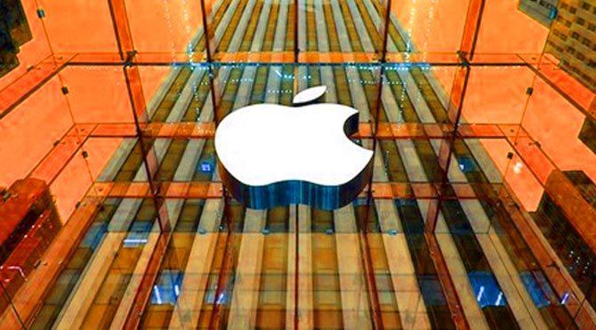 Apple'dan Türkiye'ye zam!