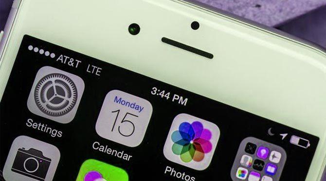 Apple rekora hazırlanıyor