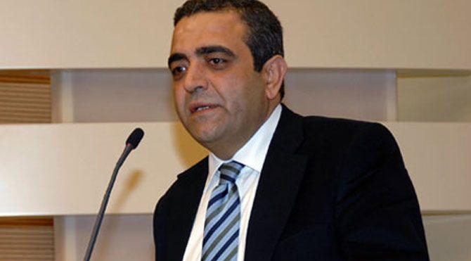 CHP'den inanç özgürlükleri teklifi