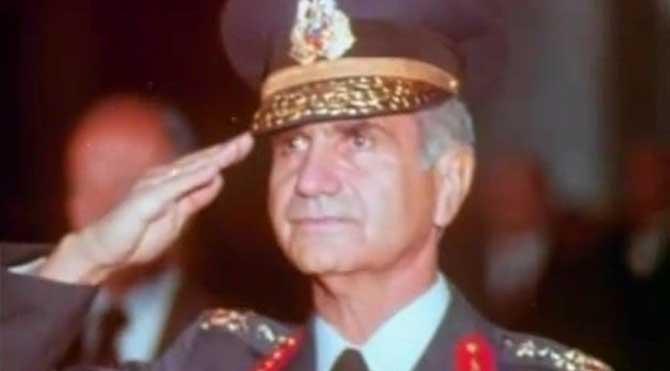 Berber Mehmet'in 20 milyar dolarlık oğlu