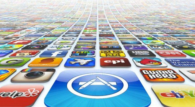 Türkiye'de yayında olmayan iOS uygulamalarını yükleme rehberi