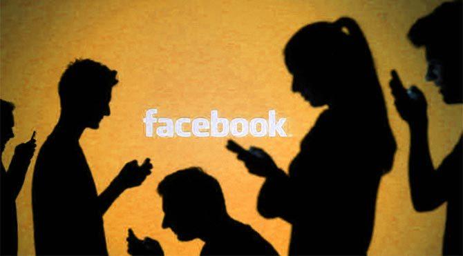 Facebook, profilinizi özelleştiriyor