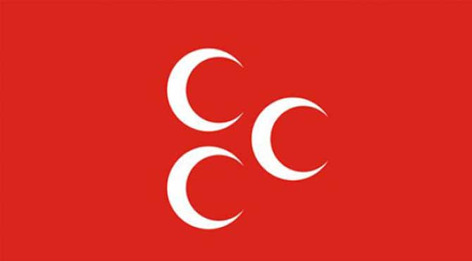 Hacker skandalı MHP'ye uzandı