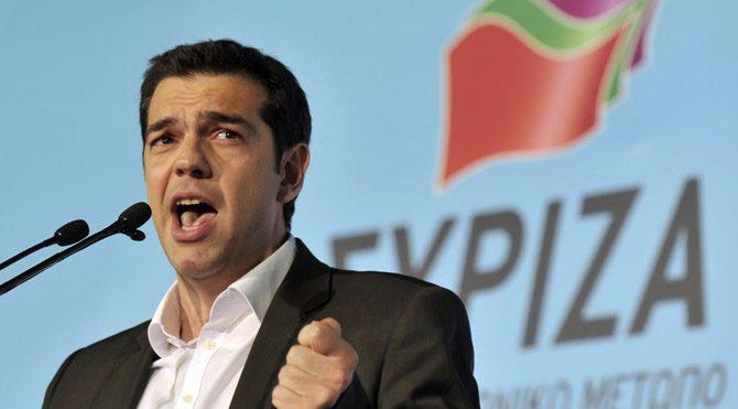 Yunanistan ile AB anlaştı