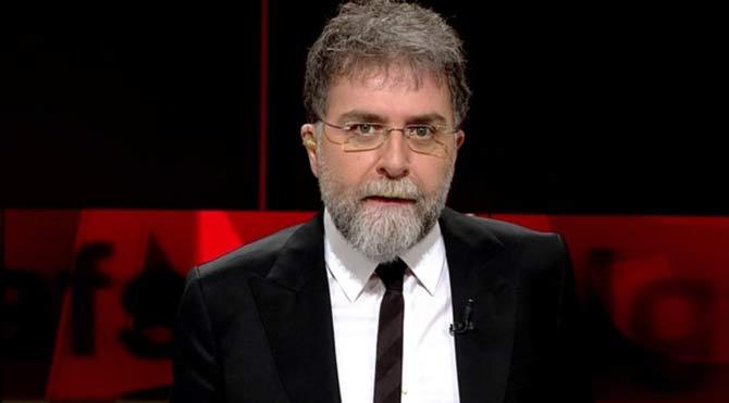 Ahmet Hakan'dan Kabataş yalancılarına bomba sözler