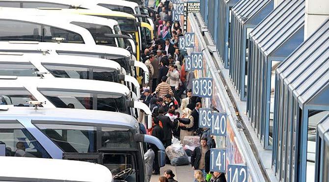 İstanbul Valiliği'nden bayram önlemleri