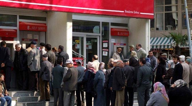 emeklilikte yaşa takılanlar site:sozcu.com.tr ile ilgili görsel sonucu