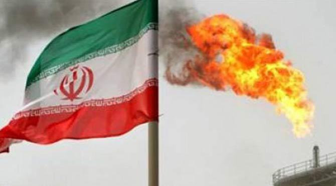 İran'dan ilk açıklama