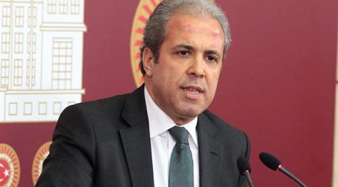 Karara ilk tepki AKP'den