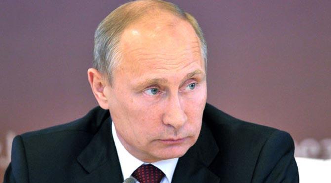 Rus banka kartları ilk kez Türkiye'de kullanılacak