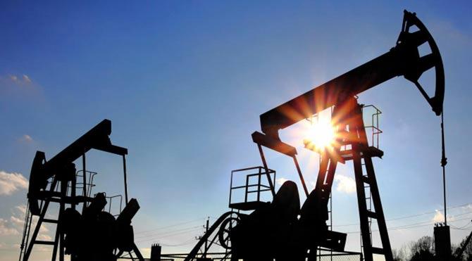İran anlaşması petrolü düşürdü