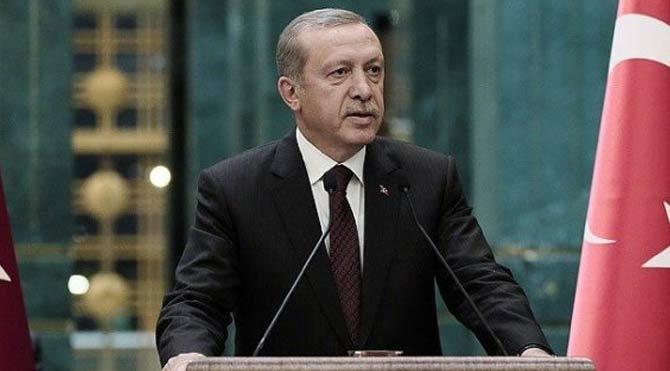 Erdoğan'ın erken seçim planını açıkladı!