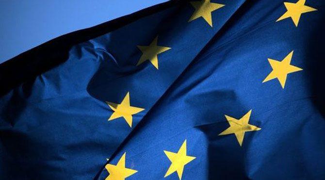Almanya eurodan çıksın!