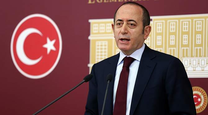 AKP ile CHP iki konuda anlaştı