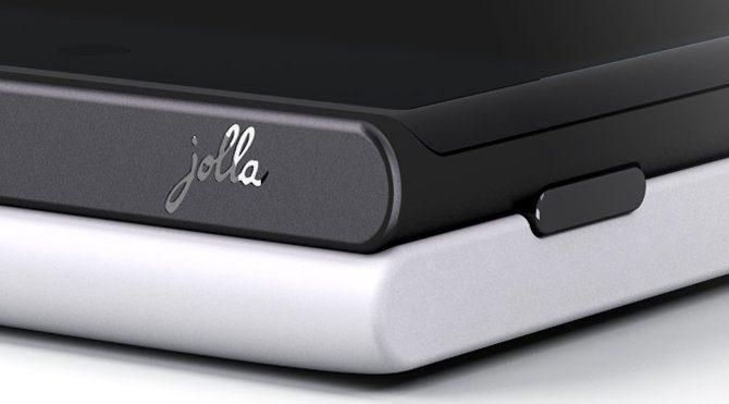 Jolla Mobile'dan şaşırtan açıklama!