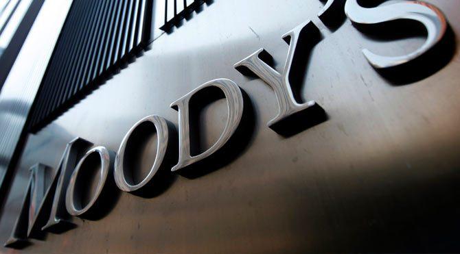 Moody's o bankayı uyardı