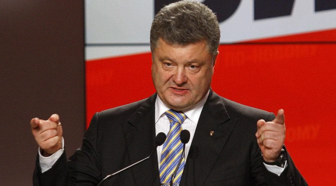 Rus diplomat Ukrayna'da istenmeyen adam ilan edildi