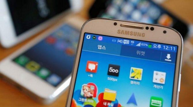 Samsung Galaxy Note 5'teki sıkıcı kısıtlamalar