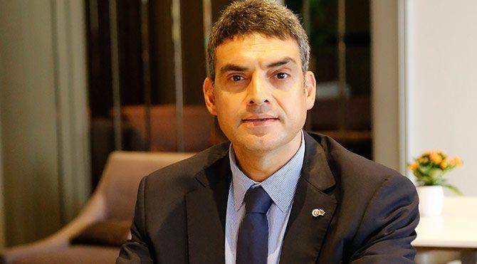 """""""Partiye değil, Kılıçdaroğlu'na kırgınım"""""""