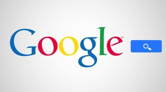 Google hisselerinde tarihi yükseliş