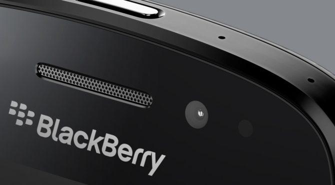 BlackBerry satılıyor mu?