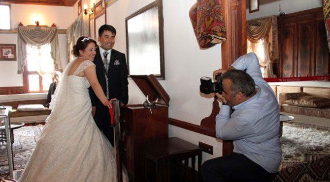 İki bayram arasında düğün olur mu?