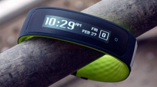 HTC'nin ilk giyilebilir cihazı HTC Grip için geri sayım