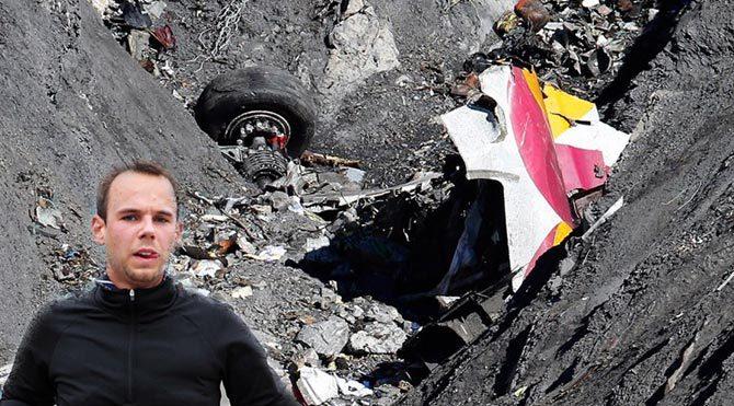 Germanwings'in teklifi kabul edilmedi