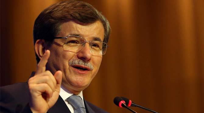 AKP'den koalisyon protokolü