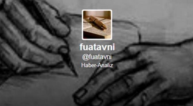 Suruç saldırısı Fuat Avni'nin iddiasını gündeme getirdi