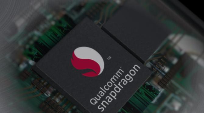 Snapdragon 820'den güç alacak performans canavarı 5 akıllı telefon