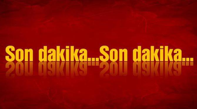 Adıyaman'da PKK'lılarla askerler arasında çatışma