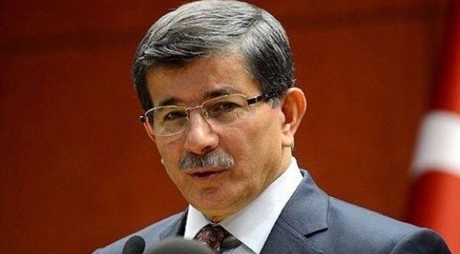 AKP'den kritik toplantı!