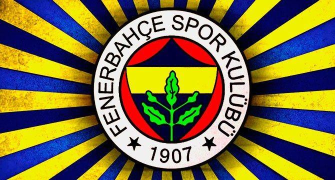 Fenerbahçe'den vergi açıklaması