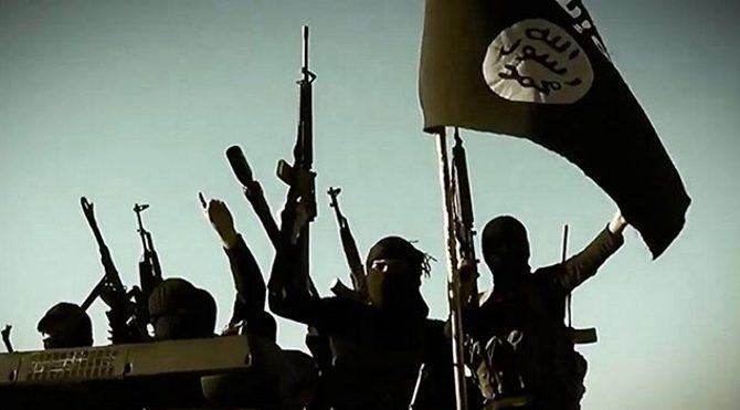 DAEŞ Nedir? DAEŞ yani IŞİD nasıl kuruldu?