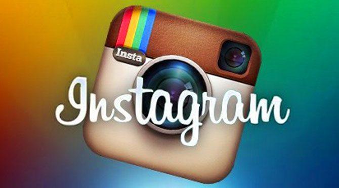 Instagram için beklenen özellik geldi