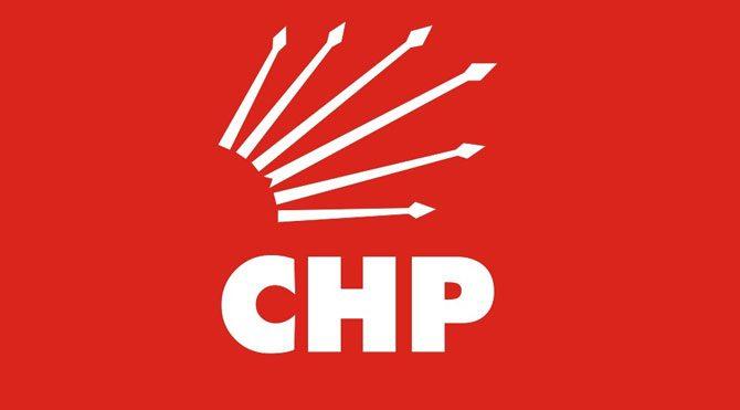 CHP'den 'ulusal yas' çağrısı